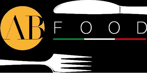 Ab-food